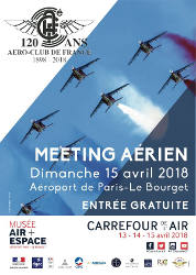 carrefour-de-l'air-meeting-120ans-aecf