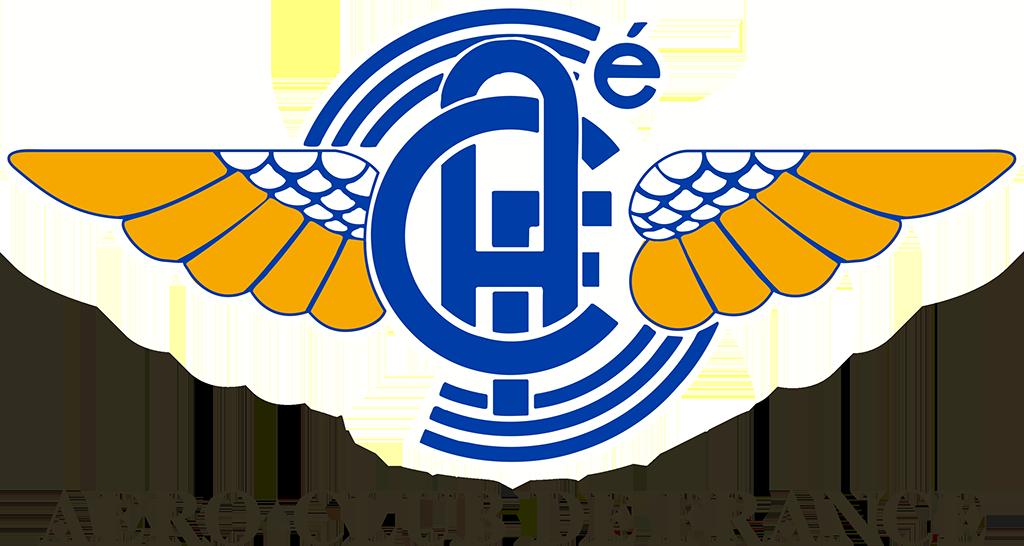 © Aéro-Club de France 2019