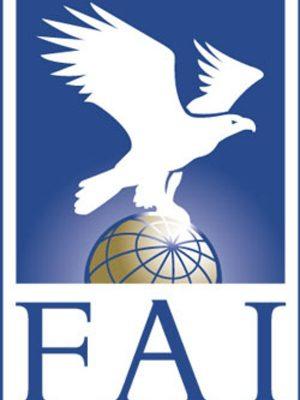Logo FAI