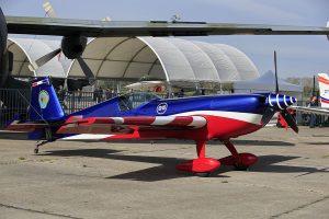 EXTRA-330-SC-ARMEE-AIR-001