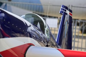 EXTRA-330-SC-ARMEE-AIR-004