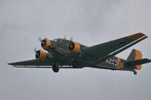 JUNKERS-JU-52-012