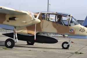 NORTH-AMERICAN-OV-10B-BRONCO-001