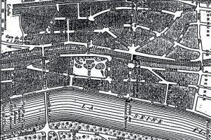 aeroparc-de-saint-cloud-en-1923-aerophile