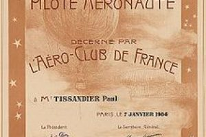 brevet-de-pilote-aeronaute-1904